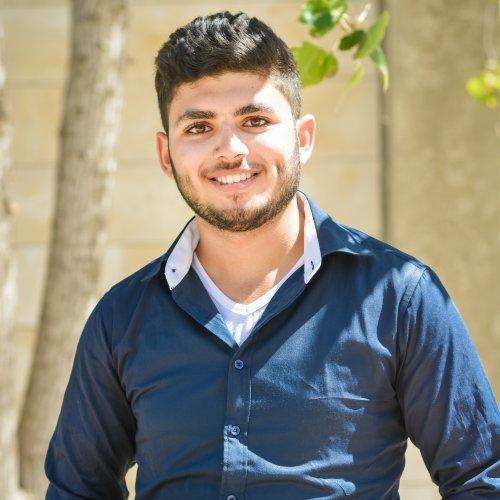 ينال عبد الجواد