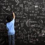 الرياضيات ، حياتية أم وهميّة ؟
