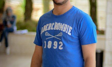 محمد شومان: من خَلف القُضبان إلى لائحة الشرف