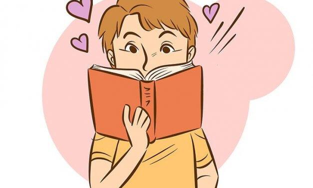 الحبّ وهمٌ أم متطلب جامعيّ؟