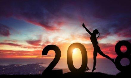 5 قرارات يتخذها الناس كلّ سنة ولا ينفذونها!