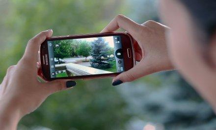 هل يمكن لكاميرا الهاتف أن تنافسَ كاميرات احترافيّة؟